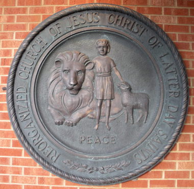 RLDS Seal