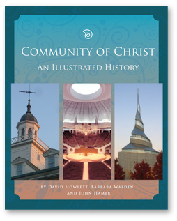 New Illustrated History of the Church