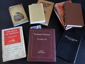 BooksOfMormon
