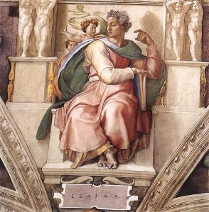 589px-Michelangelo,_profeti,_Isaiah_01