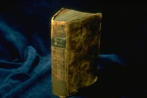 book-of-mormon-2